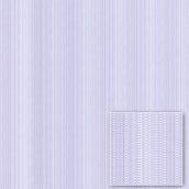 Обои Синтра 825921 Gloria Кэнди флизелиновые (1,06х10,05м)