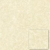 Обои Синтра 826034 Gloria Венецианская штукатурка флизелиновые (1,06х10,05м)