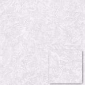 Обои Синтра 826041 Gloria Венецианская штукатурка флизелиновые (1,06х10,05м)