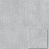 Обои Синтра 826201 Gloria флизелиновые (1,06х10,05м)