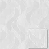 Обои Синтра 826324 Gloria Мулине флизелиновые (1,06х10,05м)