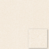 Обои Синтра 826713 Gloria Фантазия флизелиновые (1,06х10,05м)