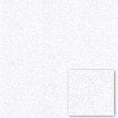 Обои Синтра 826720 Gloria Фантазия флизелиновые (1,06х10,05м)