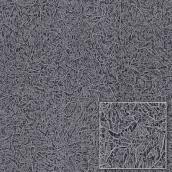 Обои Синтра 826737 Gloria Фантазия флизелиновые (1,06х10,05м)