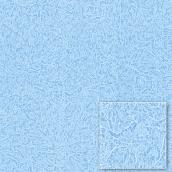 Обои Синтра 826751 Gloria Фантазия флизелиновые (1,06х10,05м)