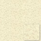 Обои Синтра 828410 One Vision Констанция флизелиновые (1,06х10,05м)