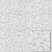 Обои Синтра 828434 One Vision Констанция флизелиновые (1,06х10,05м)