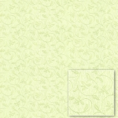 Обои Синтра 828441 One Vision Констанция флизелиновые (1,06х10,05м)