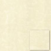 Обои Синтра 828601 One Vision Ренессанс флизелиновые (1,06х10,05м)