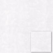 Обои Синтра 828618 One Vision Ренессанс флизелиновые (1,06х10,05м)
