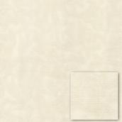 Обои Синтра 828625 One Vision Ренессанс флизелиновые (1,06х10,05м)