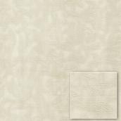 Обои Синтра 828632 One Vision Ренессанс флизелиновые (1,06х10,05м)