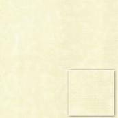 Обои Синтра 828649 One Vision Ренессанс флизелиновые (1,06х10,05м)
