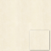 Обои Синтра 828908 One Vision Ирис флизелиновые (1,06х10,05м)