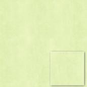 Обои Синтра 828915 One Vision Ирис флизелиновые (1,06х10,05м)