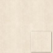 Обои Синтра 828922 One Vision Ирис флизелиновые (1,06х10,05м)