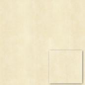 Обои Синтра 828939 One Vision Ирис флизелиновые (1,06х10,05м)