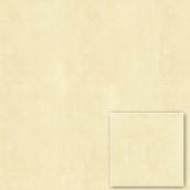 Обои Синтра 828946 One Vision Ирис флизелиновые (1,06х10,05м)