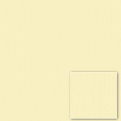 Обои Синтра 829004 One Vision Констанция флизелиновые (1,06х10,05м)