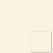 Обои Синтра 829028 One Vision Констанция флизелиновые (1,06х10,05м)