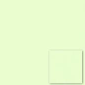 Обои Синтра 829035 One Vision Констанция флизелиновые (1,06х10,05м)