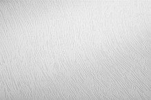 Обои Браво 83104BR70 под покраску флизелиновые белые