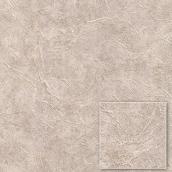 Обои Синтра 832110 Mirage Песчаник флизелиновые (1,06х10,05м)