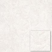 Обои Синтра 832127 Mirage Песчаник флизелиновые (1,06х10,05м)