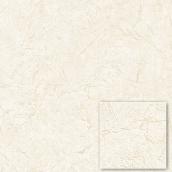 Обои Синтра 832141 Mirage Песчаник флизелиновые (1,06х10,05м)