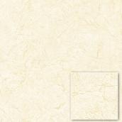 Обои Синтра 832158 Mirage Песчаник флизелиновые (1,06х10,05м)