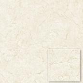 Обои Синтра 832165 Mirage Песчаник флизелиновые (1,06х10,05м)