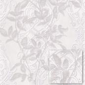 Обои Синтра 834008 Infinity Шепот листвы флизелиновые (1,06х10,05м)