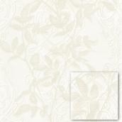 Обои Синтра 834015 Infinity Шепот листвы флизелиновые (1,06х10,05м)