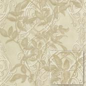 Обои Синтра 834022 Infinity Шепот листвы флизелиновые (1,06х10,05м)