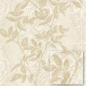 Обои Синтра 834039 Infinity Шепот листвы флизелиновые (1,06х10,05м)