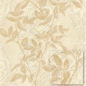 Обои Синтра 834046 Infinity Шепот листвы флизелиновые (1,06х10,05м)