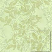 Обои Синтра 834053 Infinity Шепот листвы флизелиновые (1,06х10,05м)