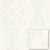 Обои Синтра 834107 Infinity Шепот листвы флизелиновые (1,06х10,05м)
