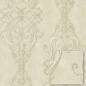 Обои Синтра 834114 Infinity Шепот листвы флизелиновые (1,06х10,05м)
