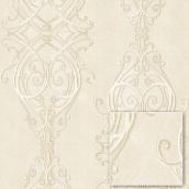 Обои Синтра 834121 Infinity Шепот листвы флизелиновые (1,06х10,05м)
