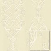 Обои Синтра 834138 Infinity Шепот листвы флизелиновые (1,06х10,05м)