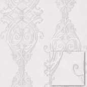 Обои Синтра 834152 Infinity Шепот листвы флизелиновые (1,06х10,05м)