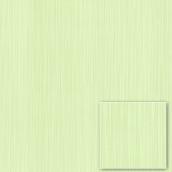 Обои Синтра 834213 Infinity Шепот листвы флизелиновые (1,06х10,05м)
