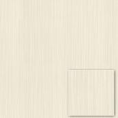 Обои Синтра 834237 Infinity Шепот листвы флизелиновые (1,06х10,05м)