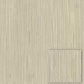 Обои Синтра 834244 Infinity Шепот листвы флизелиновые (1,06х10,05м)