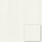 Обои Синтра 834251 Infinity Шепот листвы флизелиновые (1,06х10,05м)