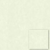 Обои Синтра 834435 Infinity Сухоцвет флизелиновые (1,06х10,05м)