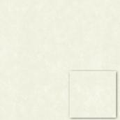 Обои Синтра 834442 Infinity Сухоцвет флизелиновые (1,06х10,05м)