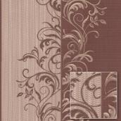 Обои Синтра 836217 Premier Vision Шекспир флизелиновые (1,06х10,05м)