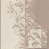 Обои Синтра 836248 Premier Vision Шекспир флизелиновые (1,06х10,05м)